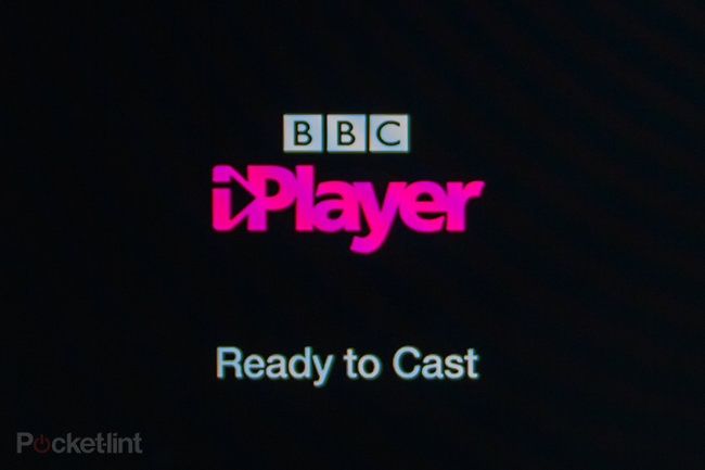 Everything you need to know about BBC iPlayer on Chromecast - photo 1