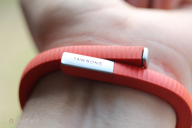 Jawbone Up24 review - photo 1