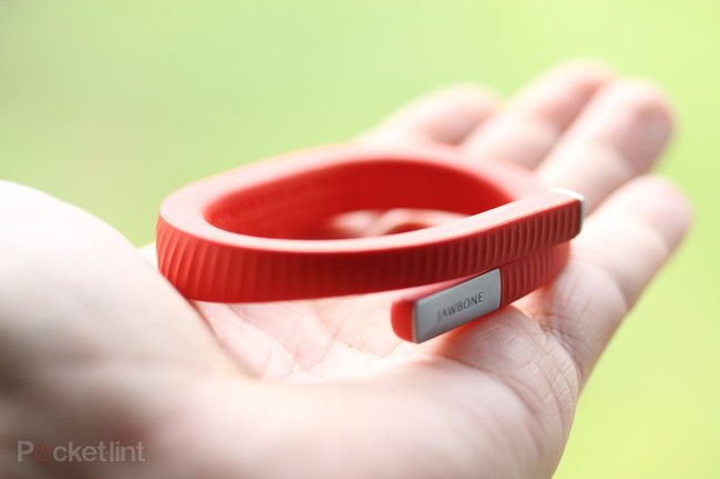 Jawbone Up24 review - photo 2