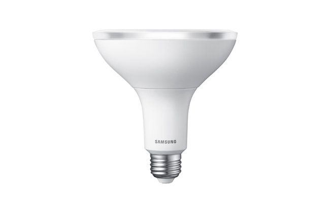Samsung also enters the LED smart bulb game, sees the light - photo 2