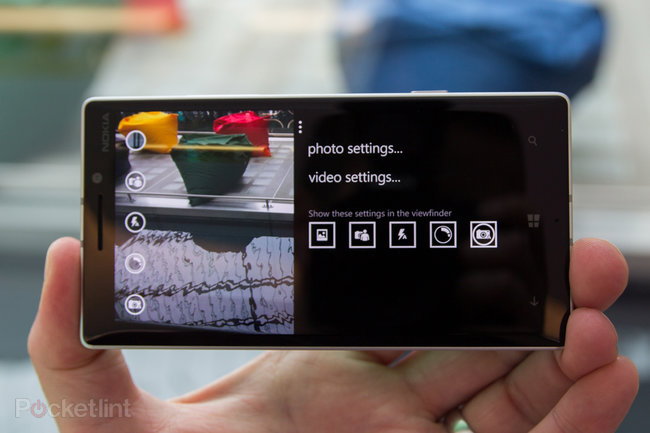 What's new in Windows Phone 8.1? - photo 3