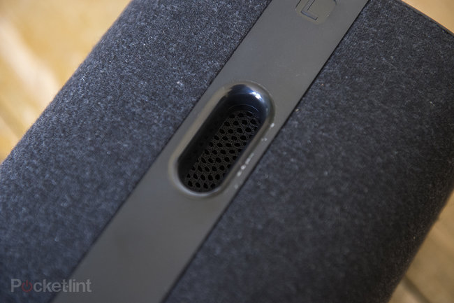 Philips Fidelio E2 review - photo 7