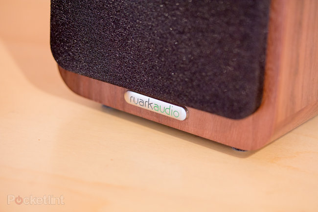 Ruark MR1 Bluetooth speakers review - photo 3