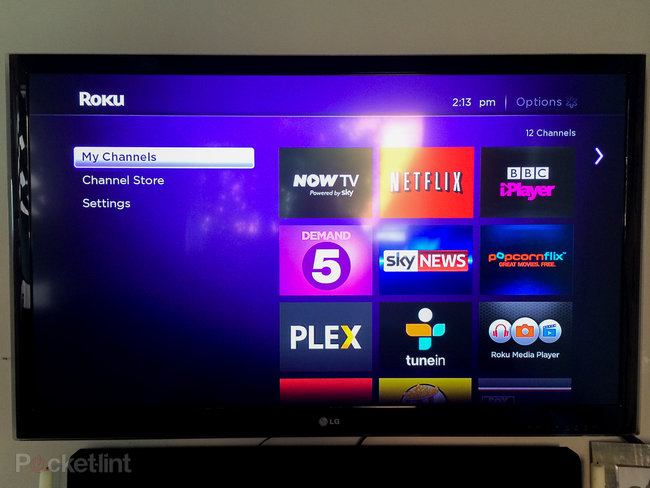Roku Streaming Stick review - photo 15
