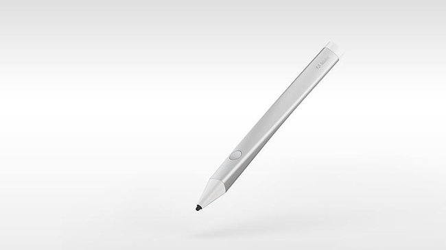 Adobe launches first hardware set: Ink smart pen and Line smart ruler for drawing on iPad - photo 10