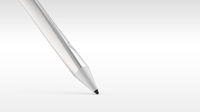 Adobe launches first hardware set: Ink smart pen and Line smart ruler for drawing on iPad - photo 8