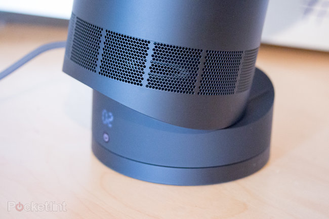Dyson Cool AM06 Desk Fan review - photo 3