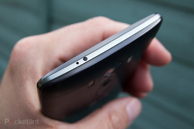 LG G3 review - photo 5