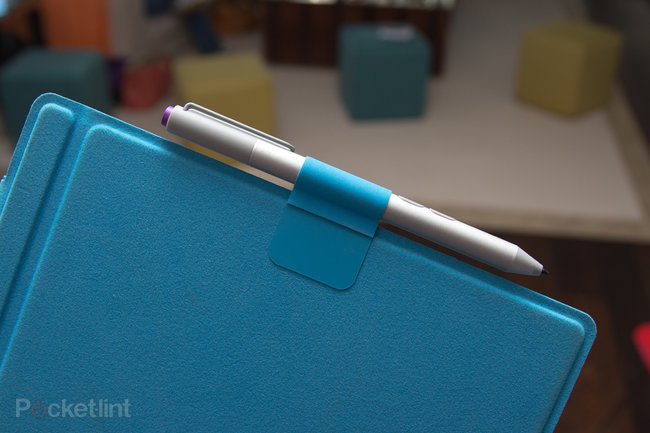 Surface Pro 3: Play time with Microsoft's laptop killer - photo 17