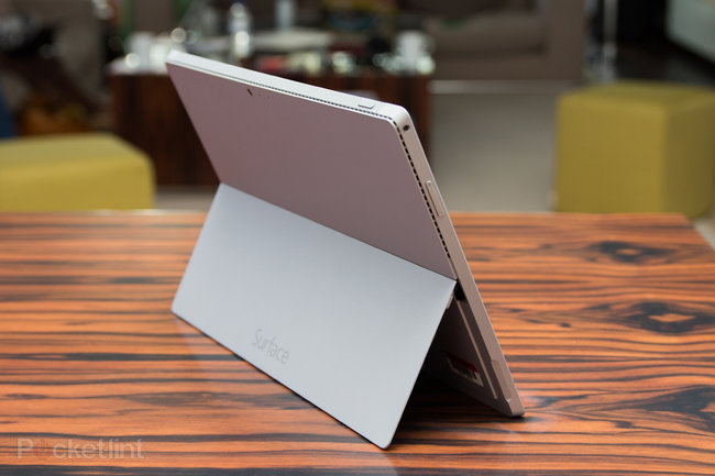 Surface Pro 3: Play time with Microsoft's laptop killer - photo 9