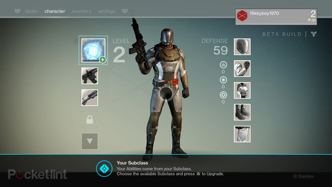 Destiny Beta first impressions:  Is it on course to be the best game of all time? - photo 4