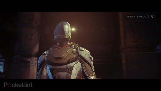 Destiny Beta first impressions:  Is it on course to be the best game of all time? - photo 7