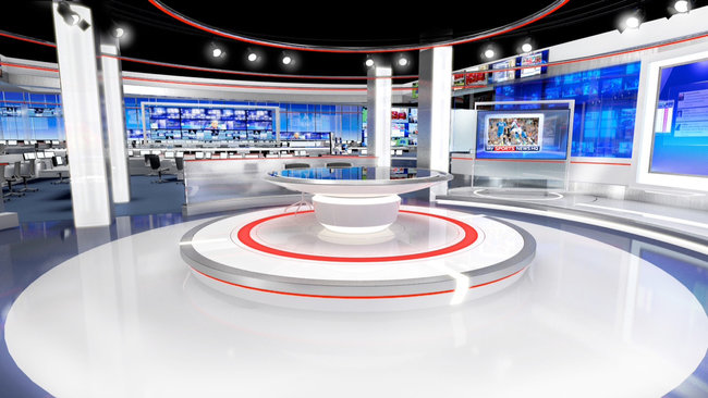 Sky Sports News is dead, long live Sky Sports News HQ - photo 3