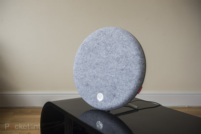 Libratone Loop review - photo 1