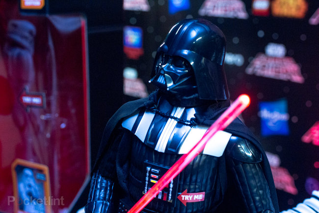 Star Wars Force Friday: These are the toys you're looking for... - photo 5