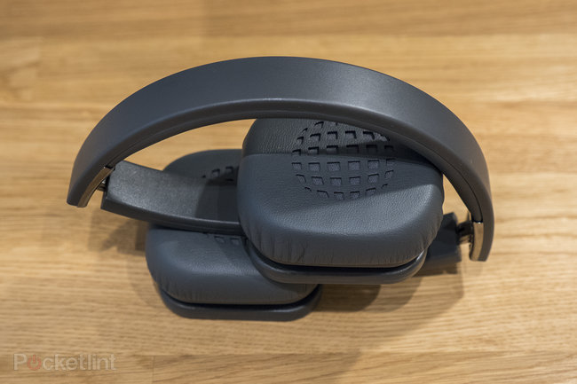 Ministry of Sound Audio On headphones review: Booming bass on a budget - photo 10