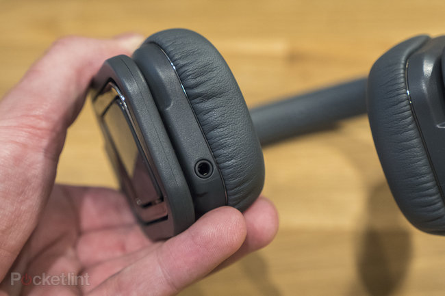 Ministry of Sound Audio On headphones review: Booming bass on a budget - photo 6