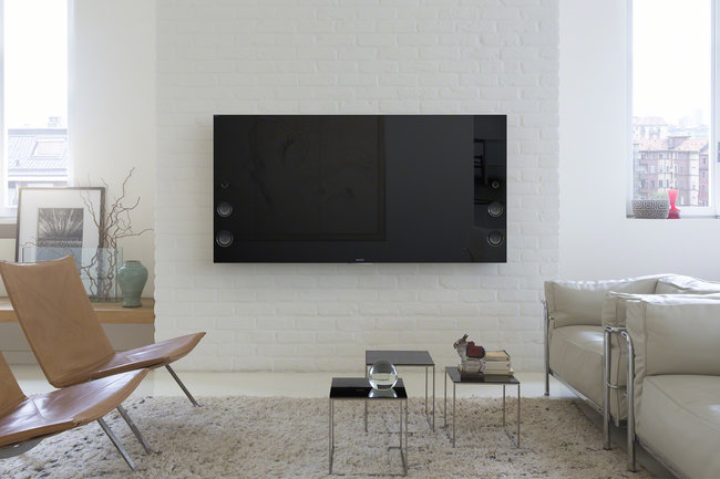Sony Bravia X93C 4K TV review: Beauty and the beast - photo 3