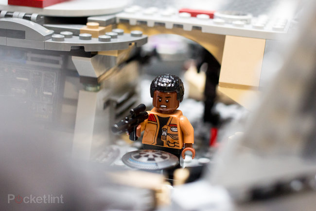 Star Wars Force Friday: These are the toys you're looking for... - photo 1