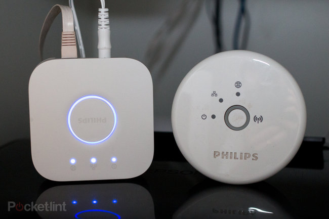 gallery siri turn off my lights philips hue with hue bridge 2 0 tested photo 1 pocket lint. Black Bedroom Furniture Sets. Home Design Ideas
