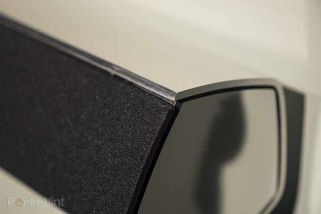 Bang & Olufsen BeoSound 35 preview: Pentagonal powerhouse - photo 11