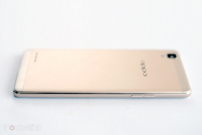 Oppo F1 review: Pole position or pit stop for this affordable phone? - photo 10