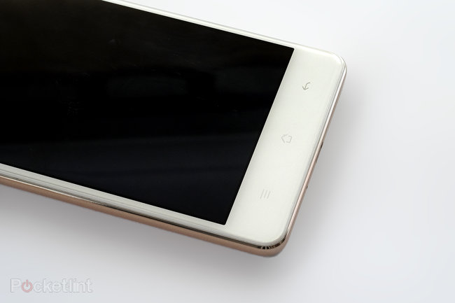 Oppo F1 review: Pole position or pit stop for this affordable phone? - photo 7