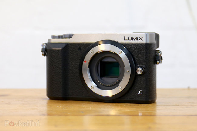 Panasonic Lumix GX80 preview: 'GX8 mini' adds 5-axis stabilisation, loses low-pass filter - photo 8