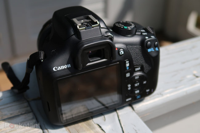 Gallery Canon Eos 1300d Review Entry Level Ace Photo