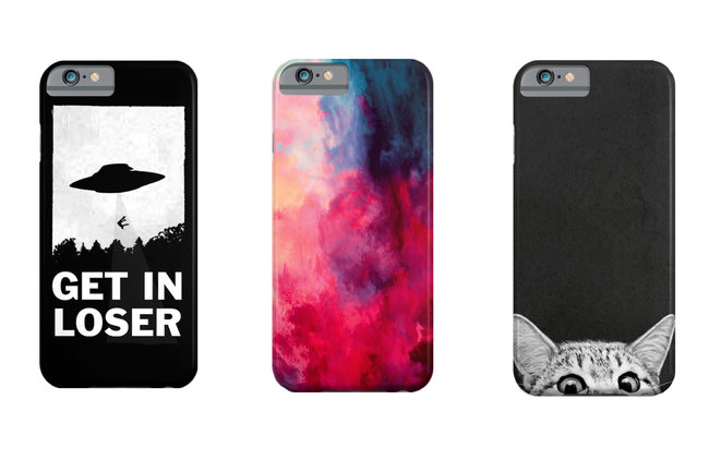 Image result for iphone 8 cases