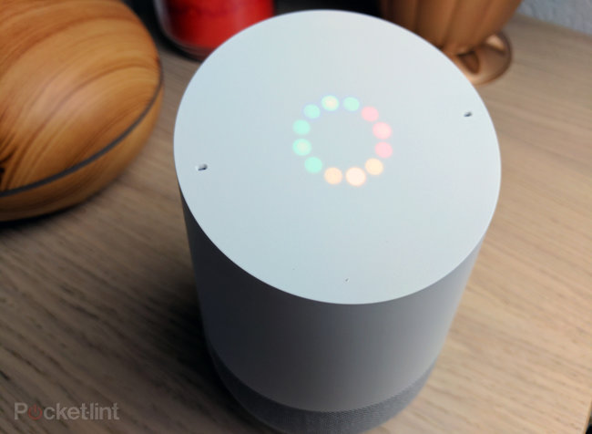 Google Home review: Better than Amazon Echo? - photo 14