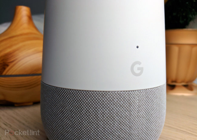 Google Home review: Better than Amazon Echo? - photo 3