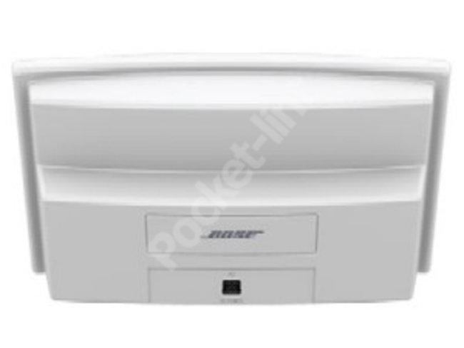 Bose Sound Dock for iPod - photo 2