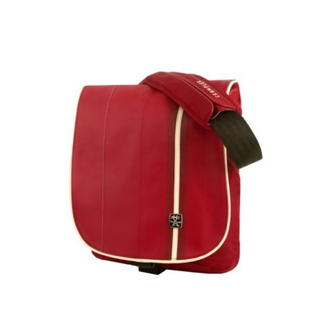 Crumpler Beefy Pocket  - photo 2