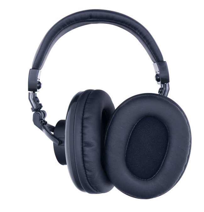 Teufel AC 9050 PH headphones - photo 4