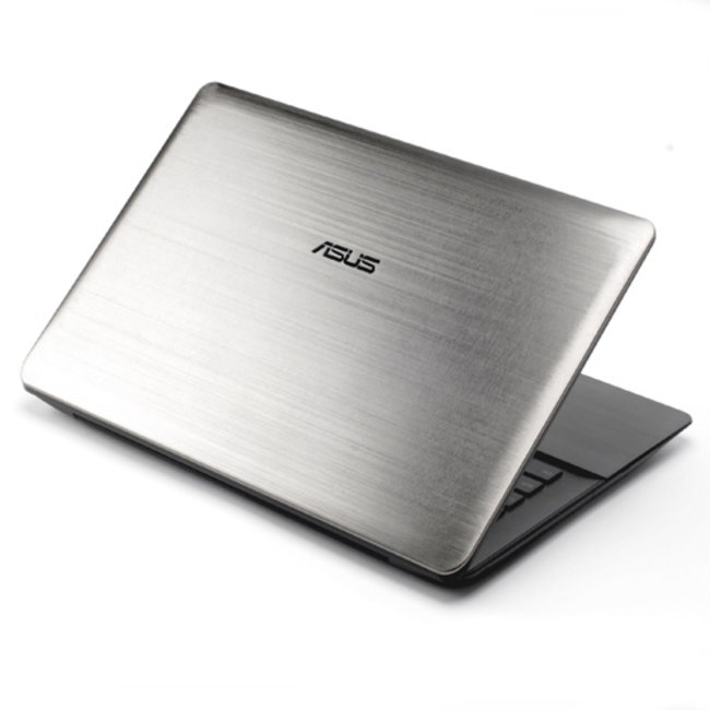 Asus UX30 notebook  - photo 1