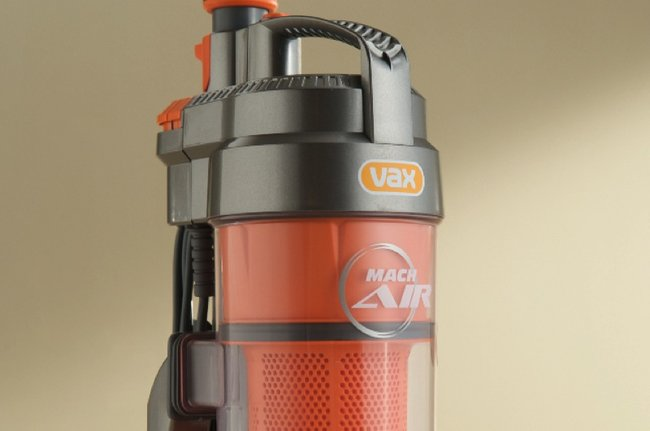 Vax Mach Air vacuum cleaner   - photo 3