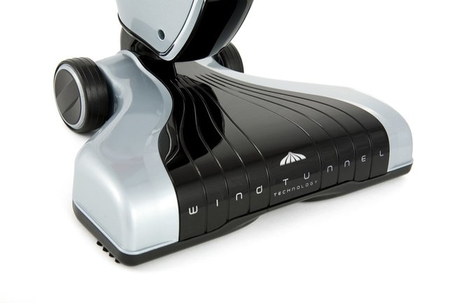 Vax LiFE unplugged vacuum cleaner   - photo 6