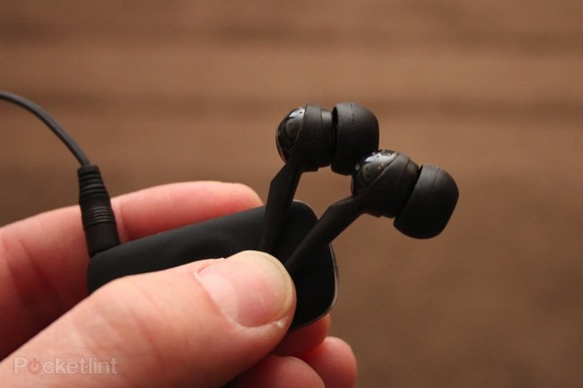 Jabra Clipper Bluetooth headset   - photo 6