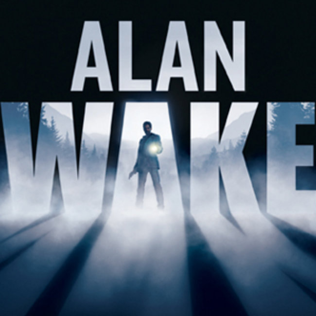 Alan Wake - Xbox 360   - photo 1
