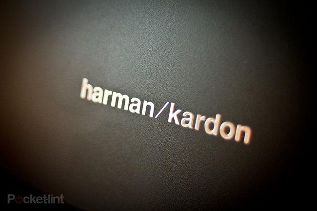 Harman Kardon Go + Play Micro - photo 3