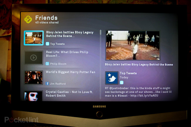 Boxee Box - photo 10