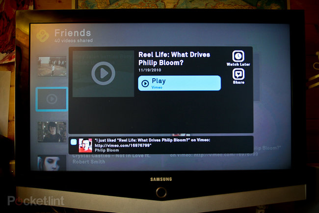 Boxee Box - photo 11