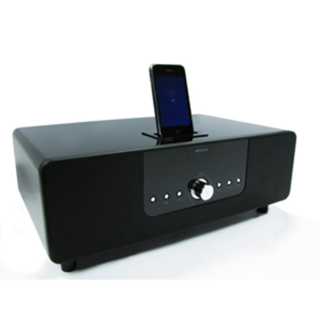 KitSound BoomDock   - photo 1