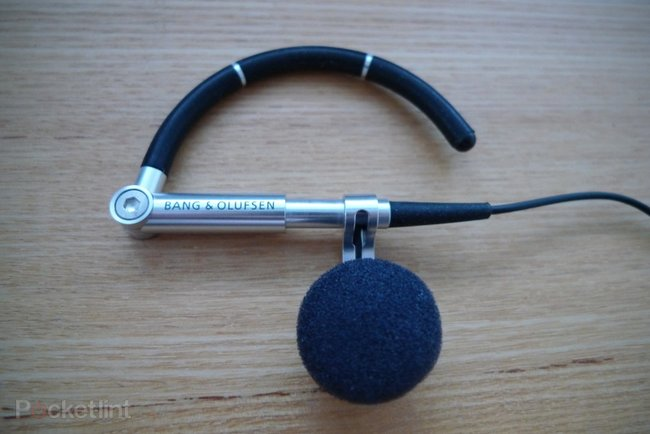 Bang & Olufsen A8 Earphones - photo 7