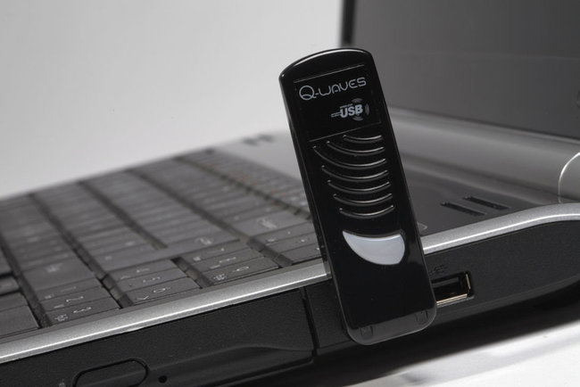 Q-waves Quicklink HD   - photo 3