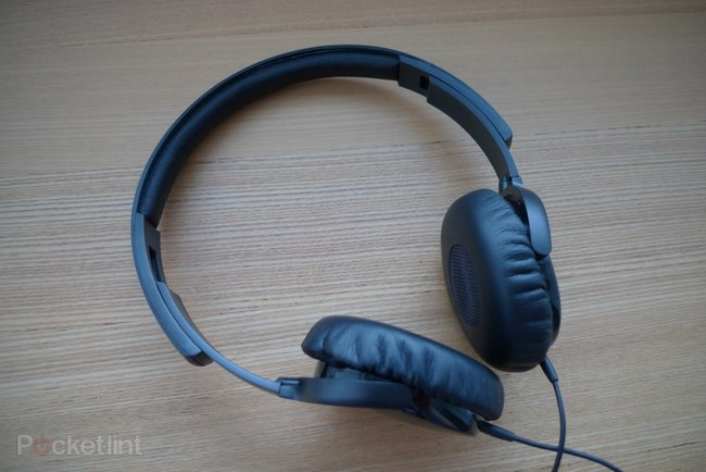 Philips SHN5600 - photo 2
