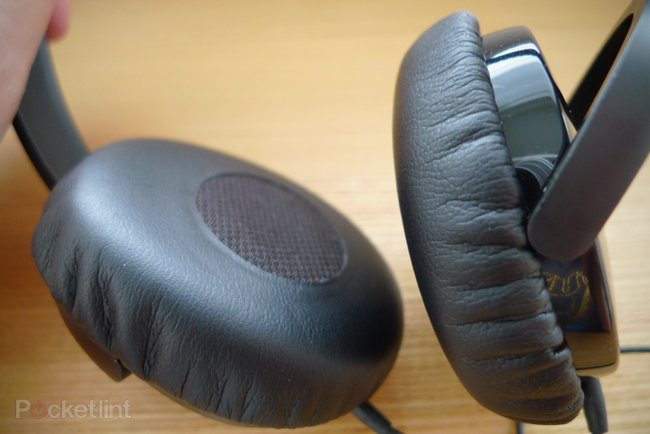 Philips SHN5600 - photo 6
