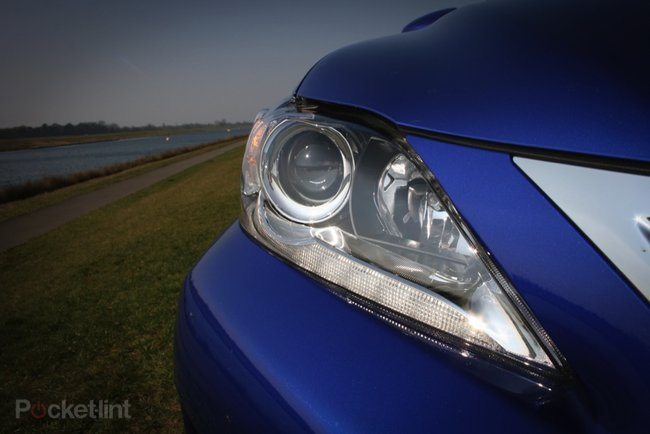 Lexus CT200h SE-I   - photo 2