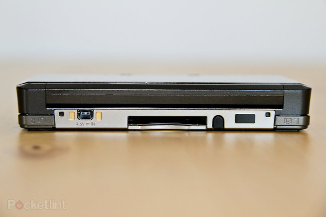 Nintendo 3DS - photo 14